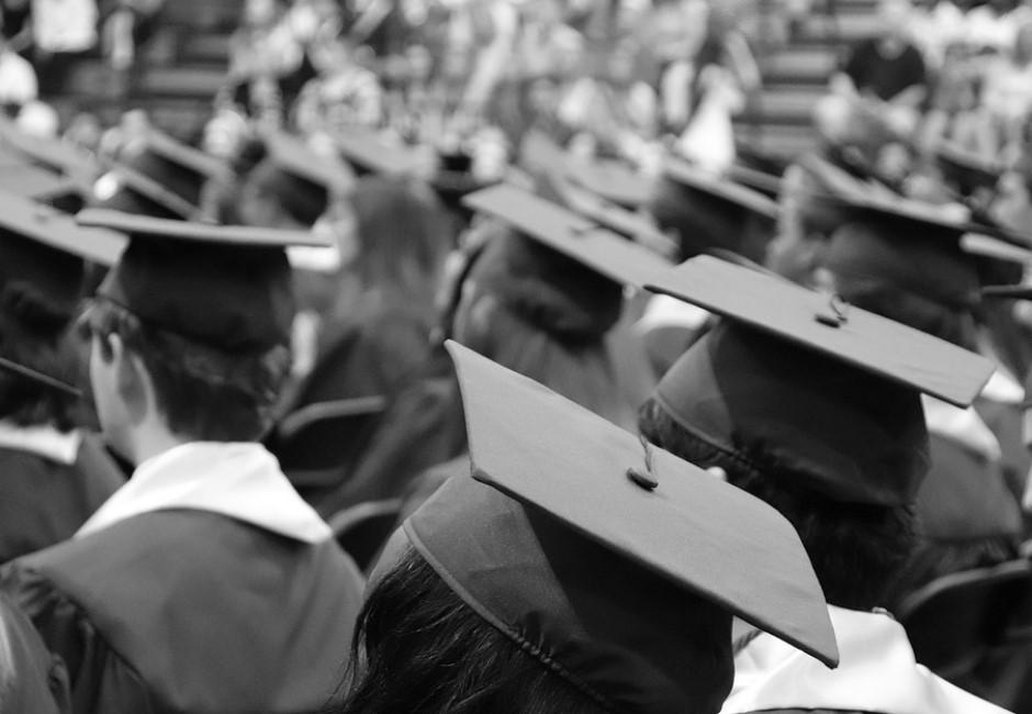 「畢業即失戀?」七大觀點分析,絕不成為分手潮的犧牲者!