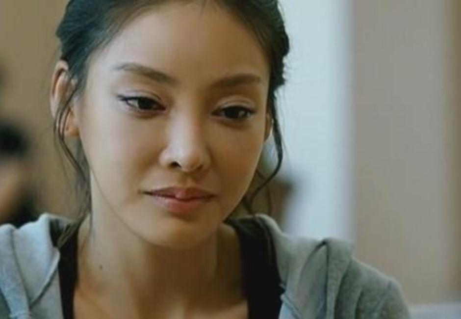 性招對象全無罪!張紫妍被迫結紮 「三門遭無套全開」也難討公道