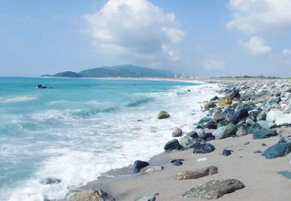 3天捲走8人!不只宜蘭海岸有惡浪 網傳這些海域也暗藏死亡危機