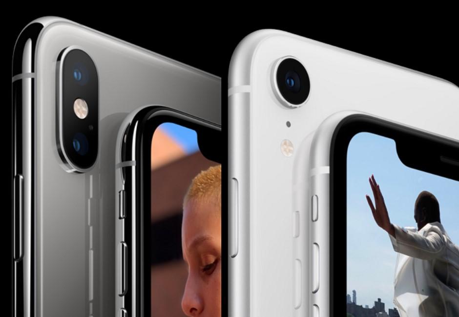 考驗果粉信仰的時刻!網列新iPhone「四大缺點」讓人不想換