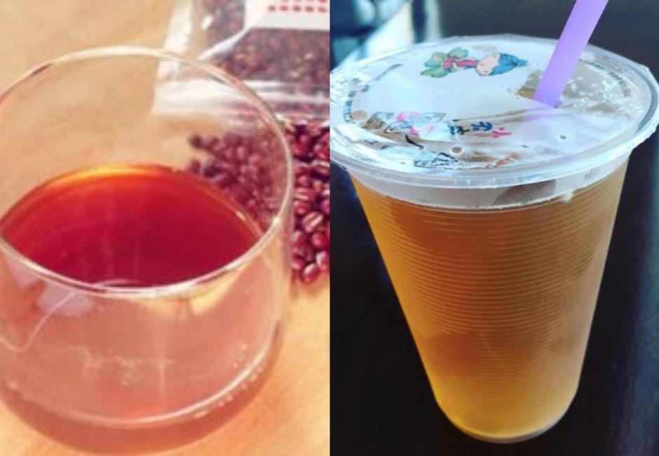 減肥喝無糖綠沒用?紅豆水不能消腫?醫師揭這些飲料商人沒說的事