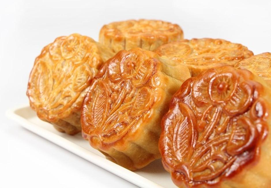 月餅吃不完能當早餐嗎?營養師警告:超傷身,就算你是鐵胃!