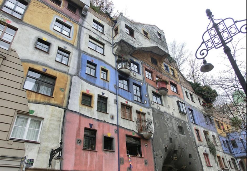 買房族看過來!管線、風景都要看 專挑中間樓層小心遇上惡夢
