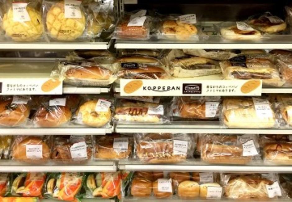 超商麵包15天不壞,因防腐劑爆量?專家揭背後2大「激耐」秘密
