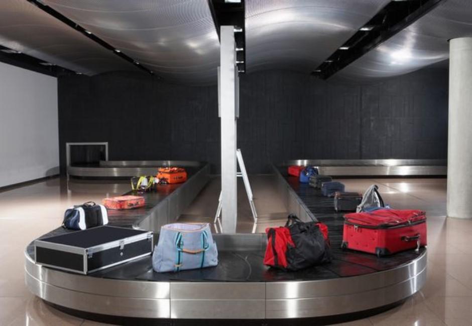 下飛機一路暢行無阻?地勤曝「超強撇步」全球都能優先拿行李