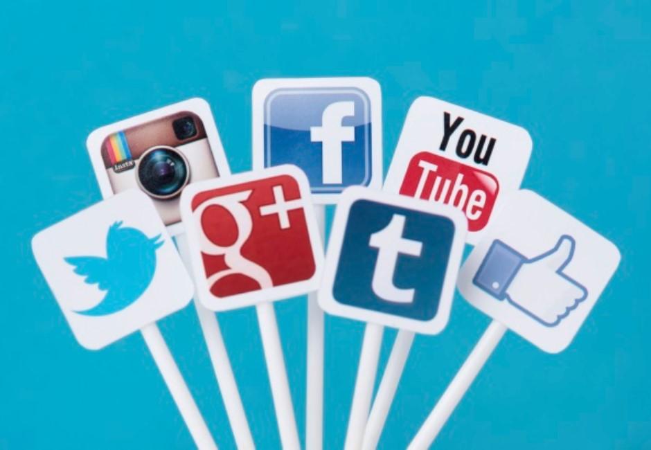 過世後臉書、IG帶不走 4大社群媒體處理「數位遺產」的方法