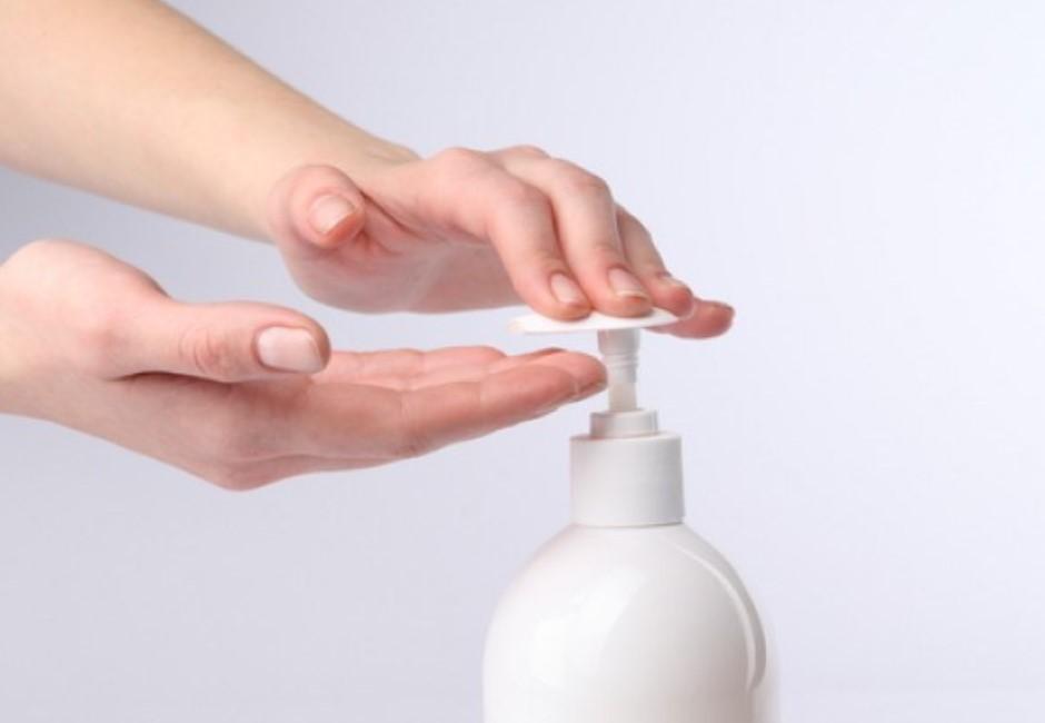 勤用洗手乳恐越洗越髒!5大你自以為的「衛生好習慣」其實超傷身