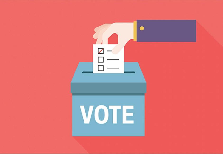 有投票權的勞工必看!大選日苦命上班,這4情況可拿加班費