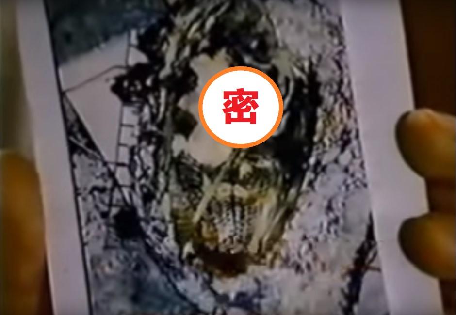 影片/藝人被附身 當年《鬼話連篇》三大驚悚都市傳說