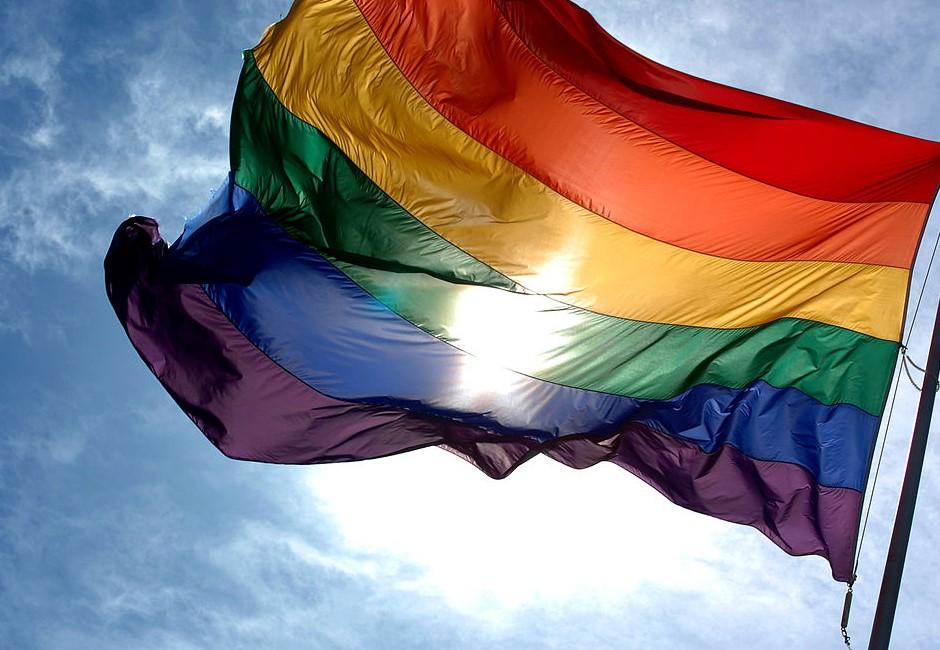 婚姻平權公投慘敗!十大公投案僅平權兩公投、東奧正名沒過