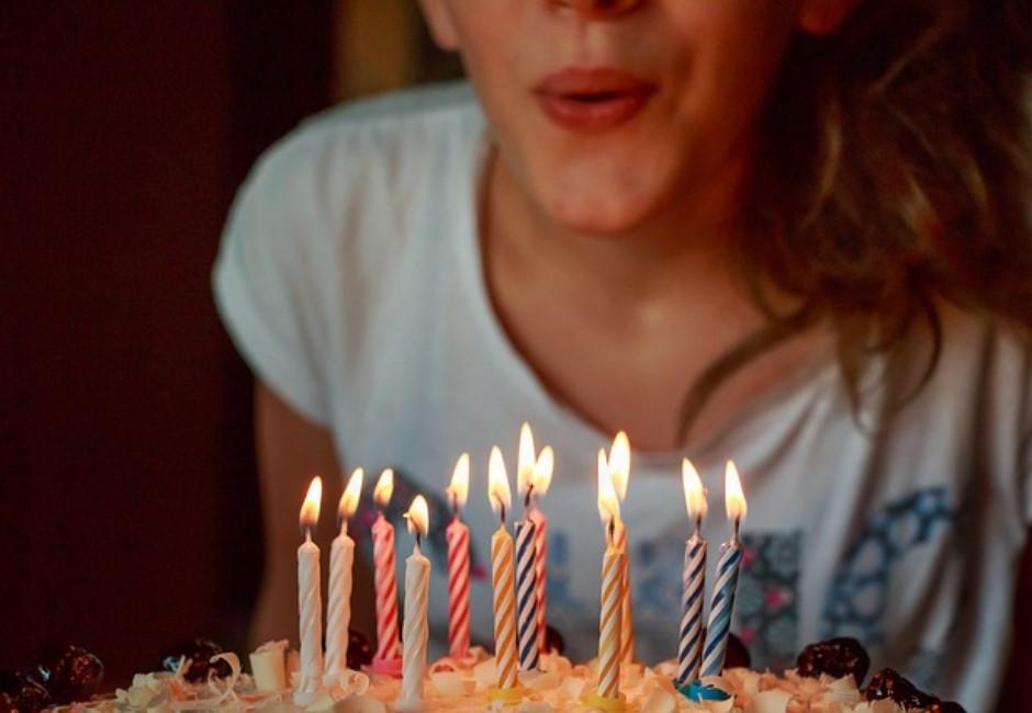 第3個生日願望不能說?4個壽星不照做恐「失去所有」的悲傷下場