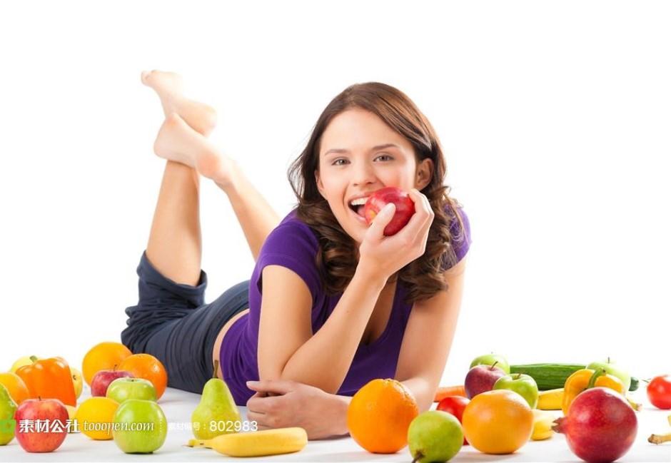 飯後吃水果反而傷身?醫師:「2個時間點」吃防癌效果最強