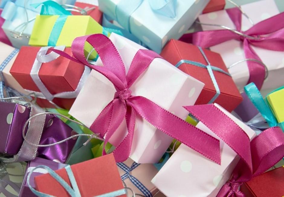 聖誕節「地獄禮物」送什麼?網狂推這東西…人見人怕、開箱就絕望