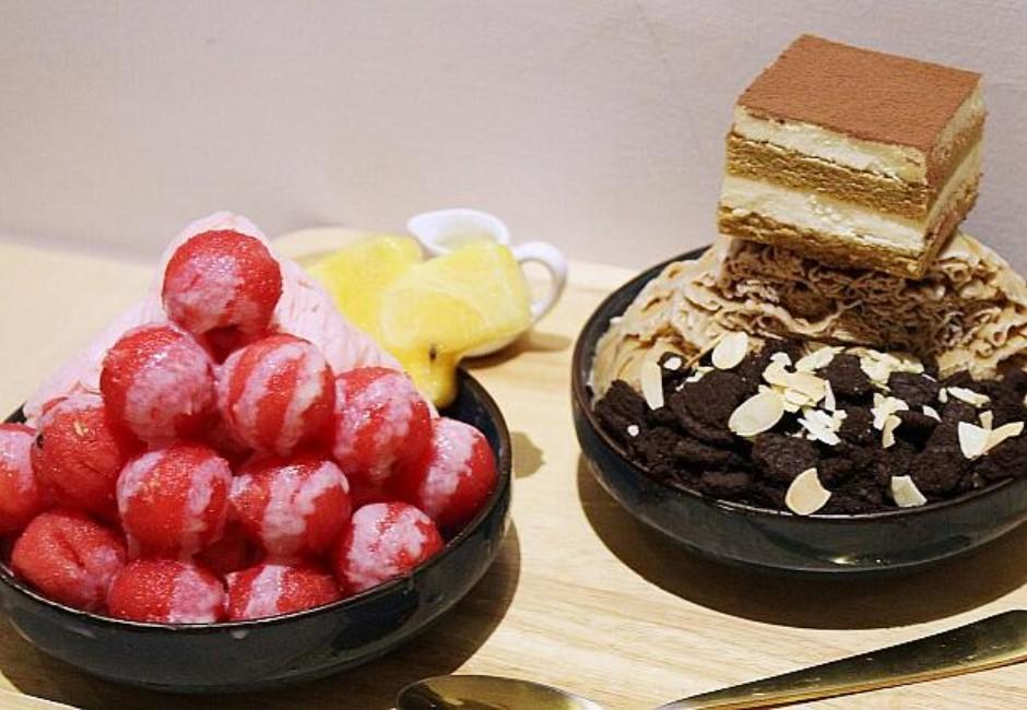 鳳梨酥、珍奶過氣?新台灣之光登全球50大甜點 評審:它沒對手