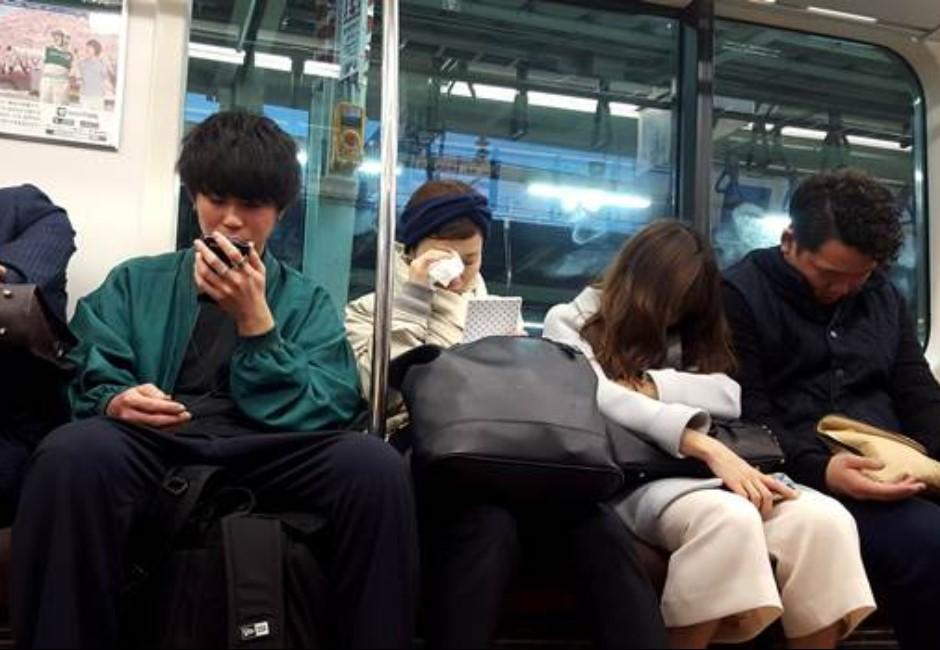 「年薪多少才能高鐵通勤?」他算桃園來回台北車費揭超殘酷事實…