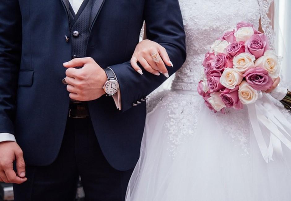 「辭工作,我養妳」這句鬼話連鬼都怕!女人婚前該知道的10件事