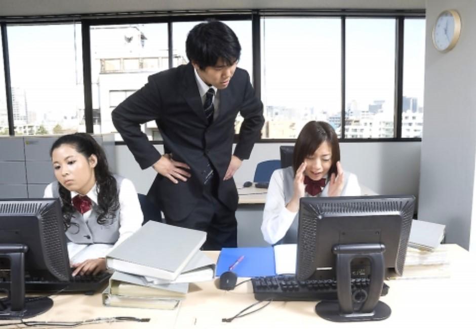 每天早上都想請假?出現這4個「痛苦徵兆」 你真該換新工作了