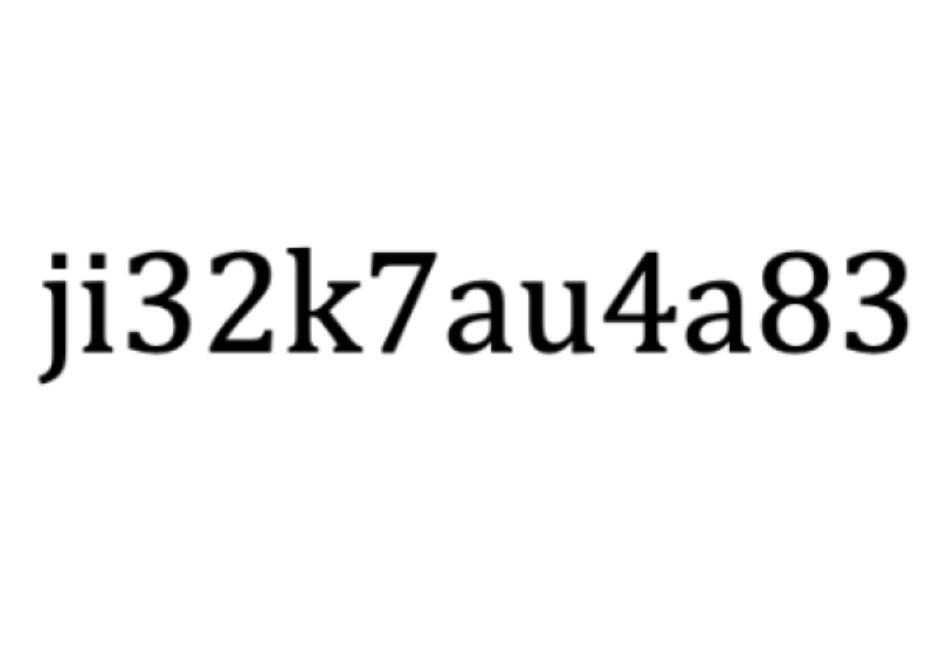 一堆駭客破不了!這組怪密碼只有「台灣人懂」 如今卻遭網站揭穿