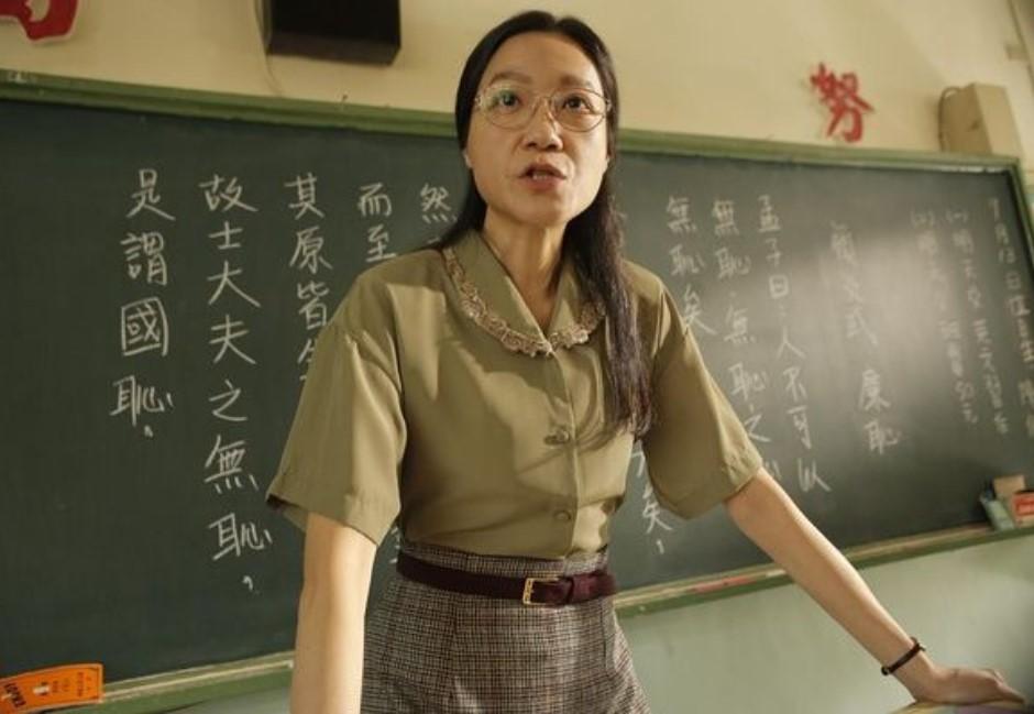 全校就你們班最吵、耽誤5分鐘下課!老師這些金句讓網友怕到現在