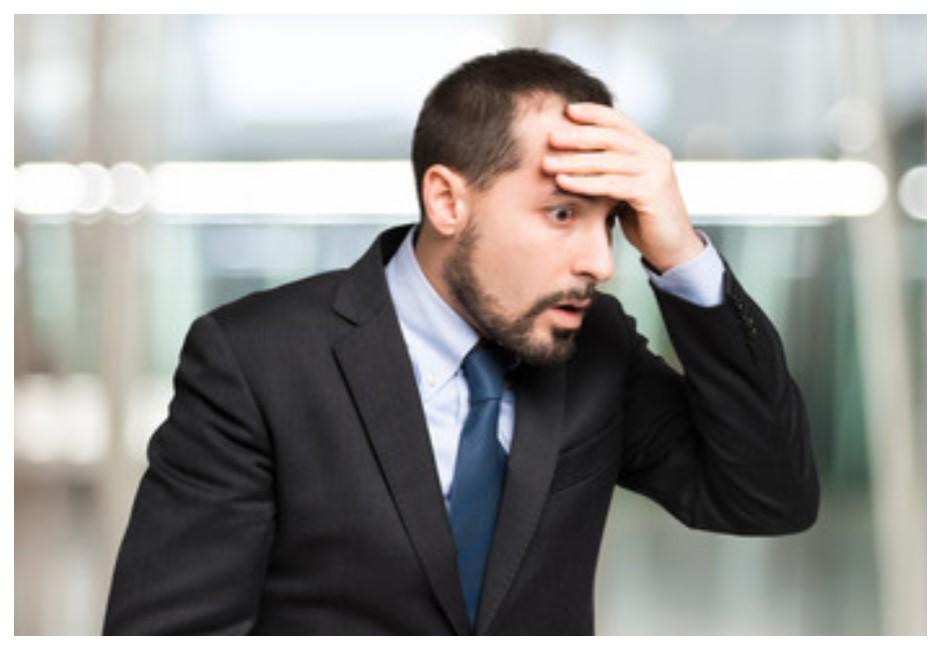 「健忘」的人其實是天才?!加拿大學者:他們的大腦懂丟垃圾