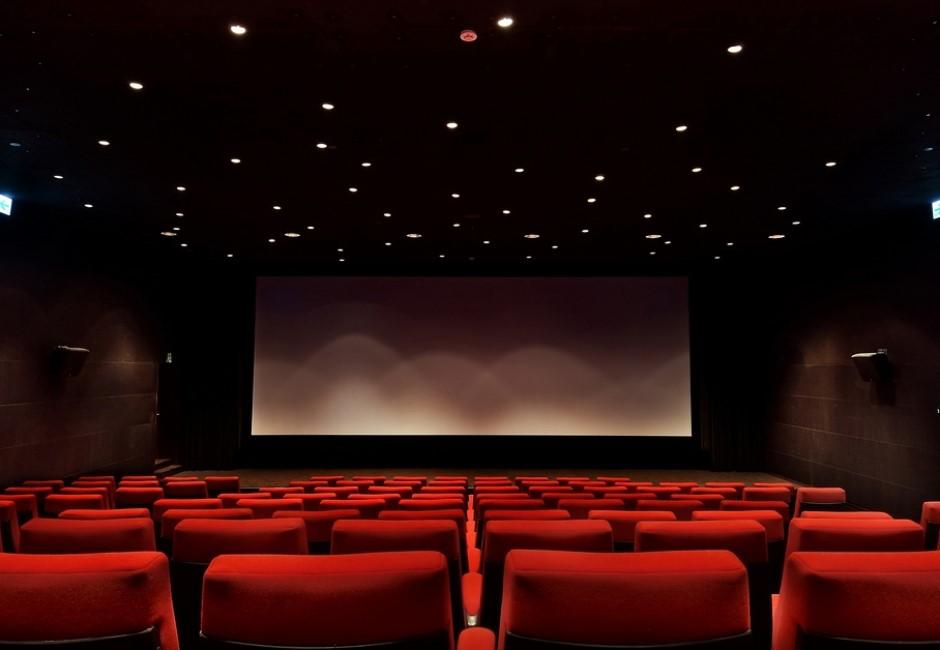 影/中國旅客來台住在電影院?高CP值七大優點被網友推爆!