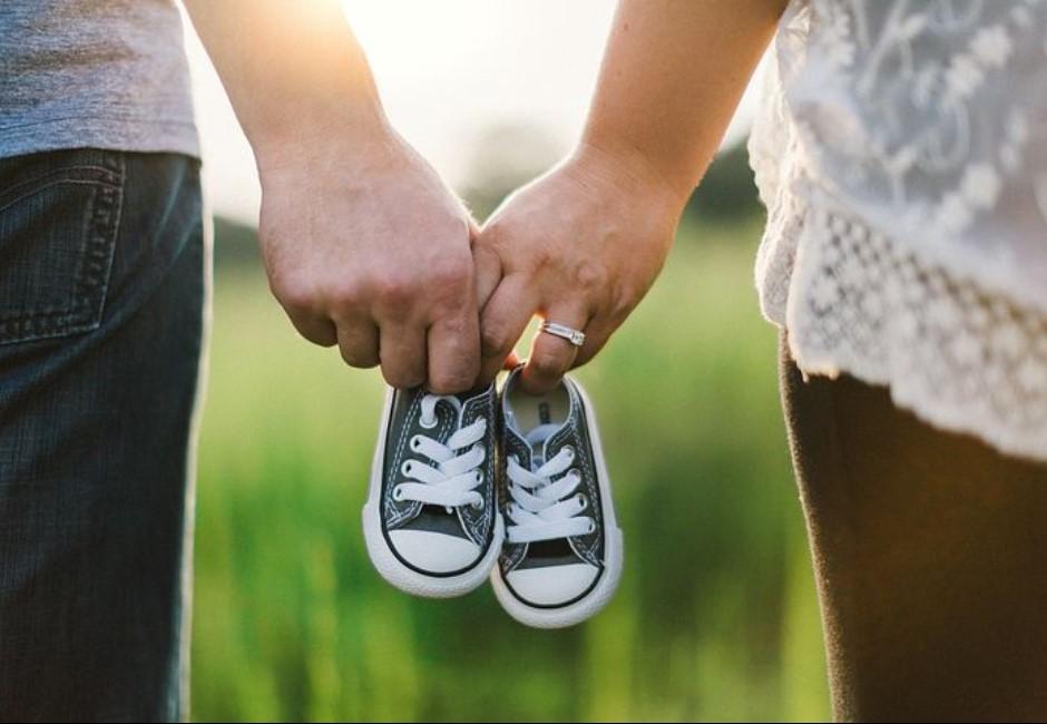 「什麼時候才會想結婚?」她一個問題點破現代人的窘境