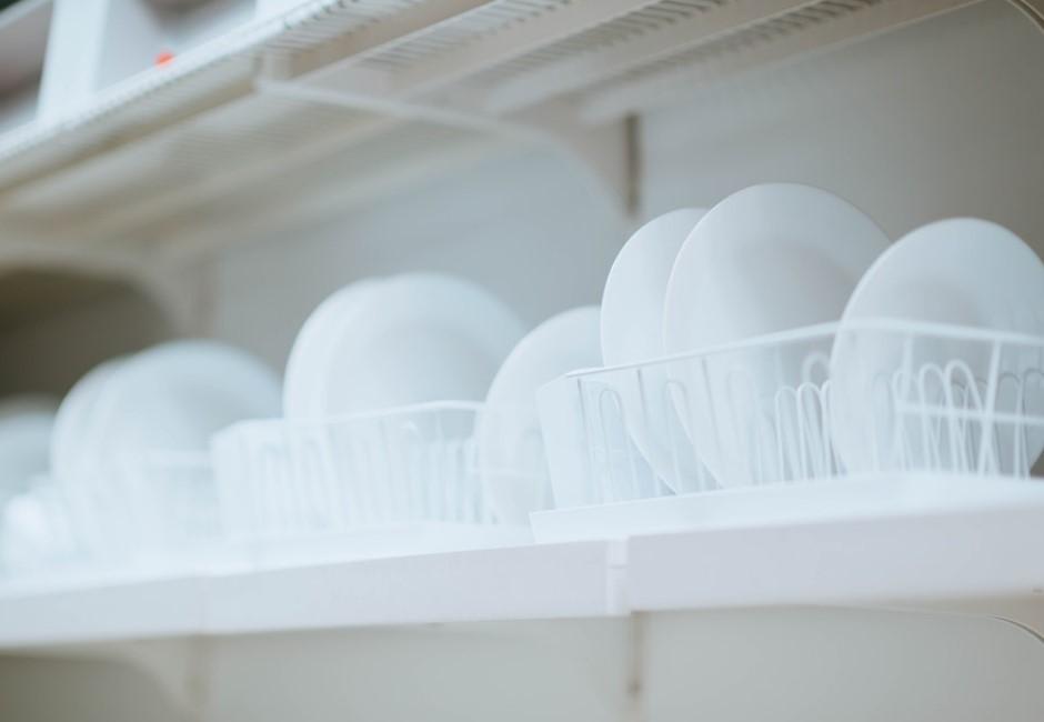 雞蛋、牛奶根本不能放冰箱門!一個日常小動作恐毀你人生