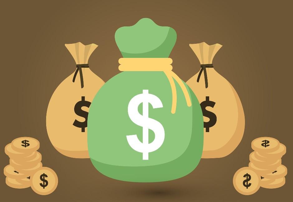 出遊省上萬、家電可減稅 今年補助你拿多少了?