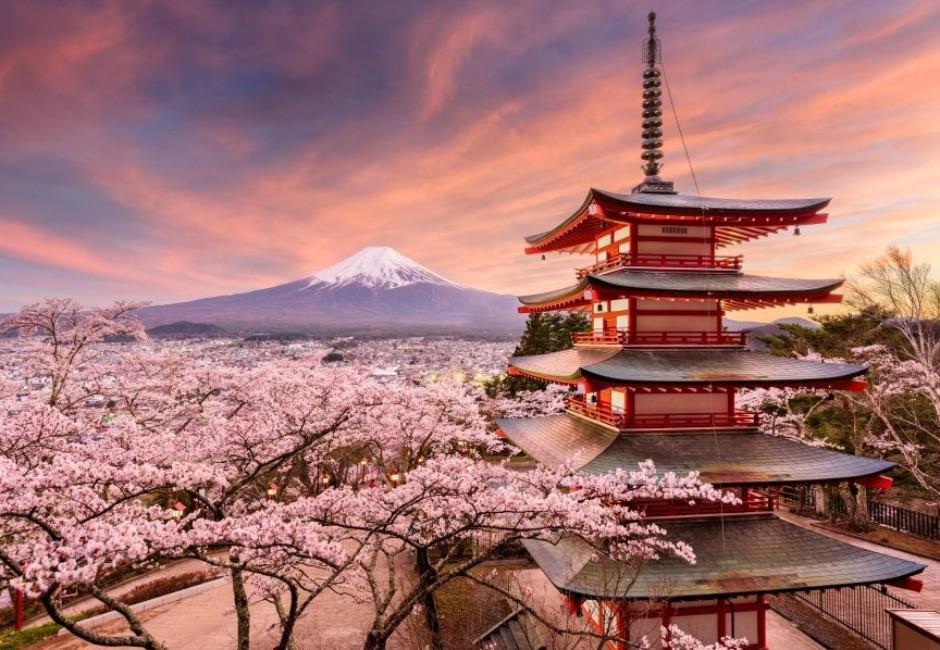 免費拖你去也不要?日本5大「旅客討厭景點」連當地人都沒興趣