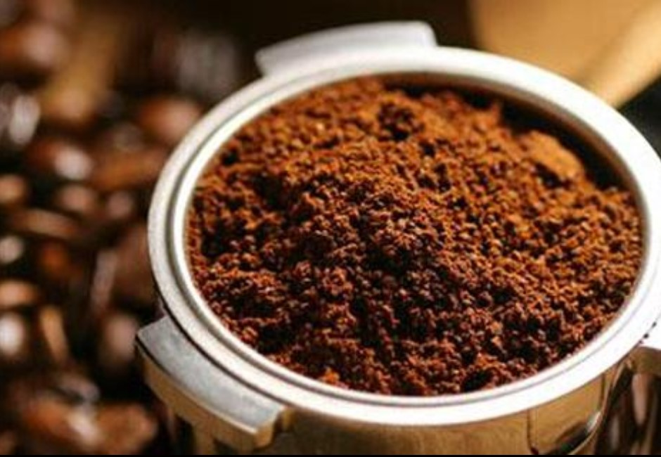 咖啡渣別急丟!不只除異味…驚奇10妙用「連橘皮都幫你去光光」