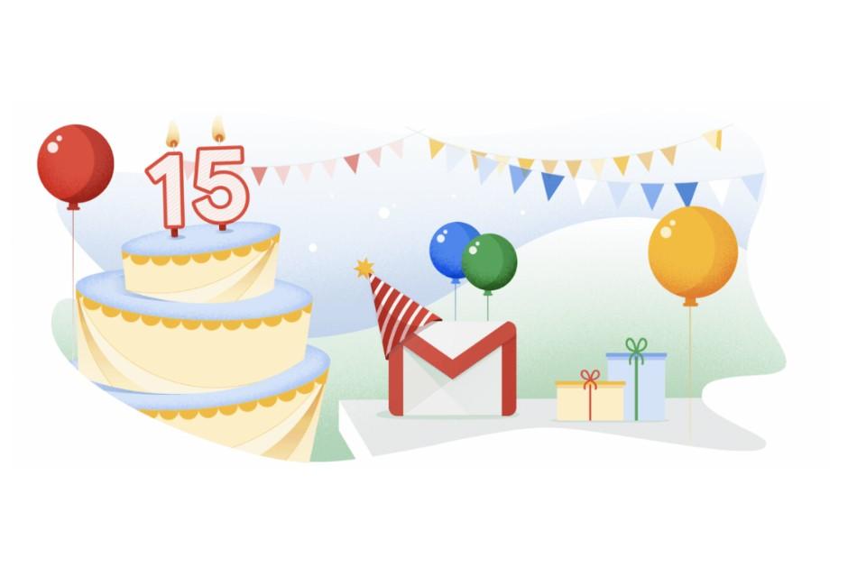 絕不唬爛!Gmail愚人節推出超實用2大新功能