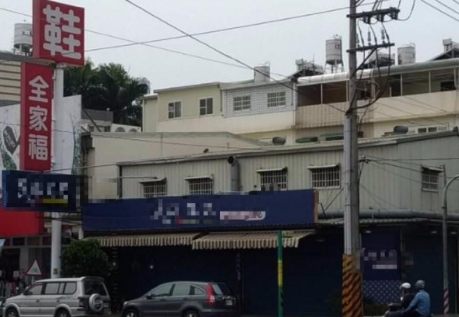 「至今沒一句道歉」男碩生吃豆奶店暴斃 店家竟改名重新營業!