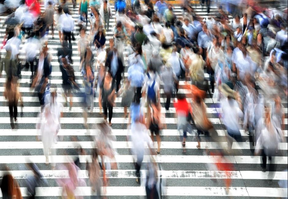 日本定居方法大公開!「這14種職業」 能永久住日本