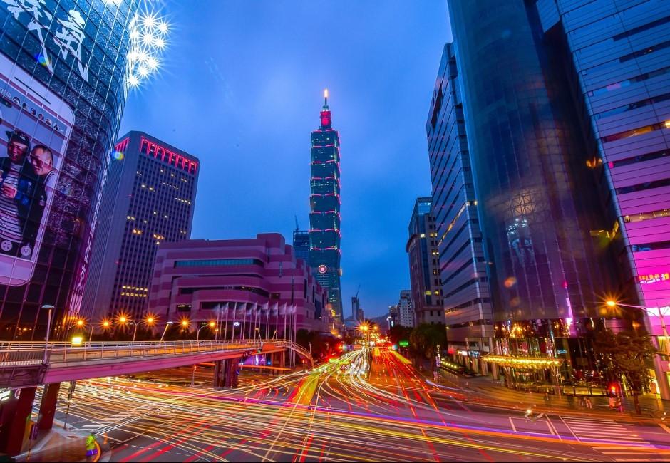 「台灣人均富亞洲第一」你有感?9成網友直覺反應是這2字!