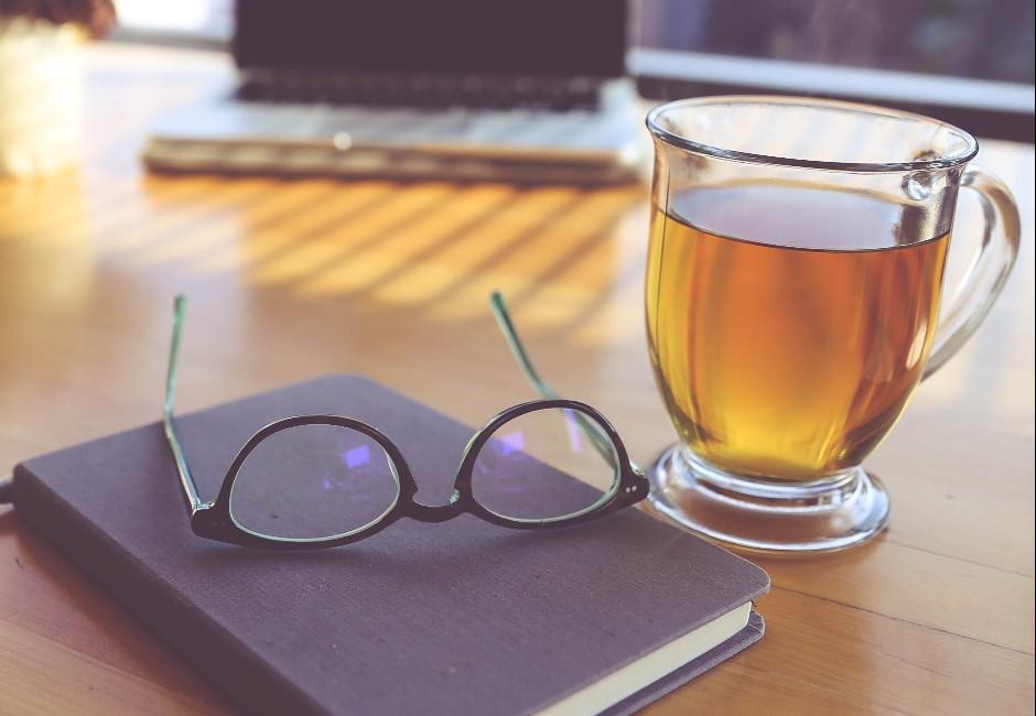 考試、面試一片空白?喝「這飲料」小心好運跑光、犯低級失誤