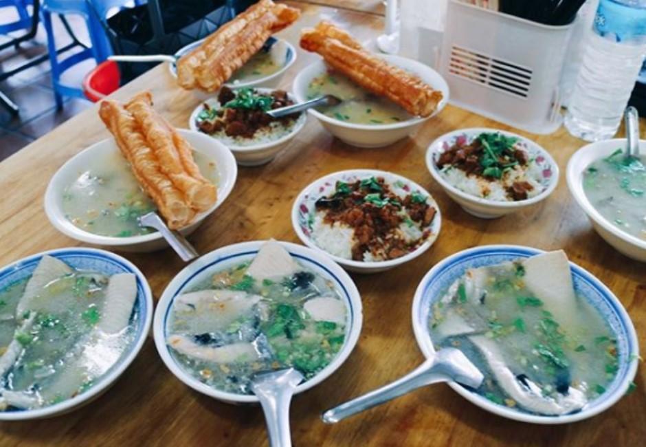 觀光客你排「對」了嗎?台南在地人報你知16家必吃美食