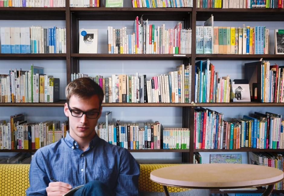 從「出生月份」看你最適合的工作!網友驚:難怪我每天不想上班