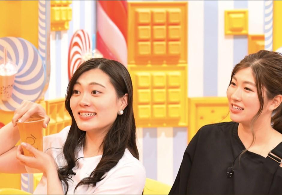 日本人愛喝珍奶卻覺得羞恥?女大生研究發現原因竟跟年紀有關!