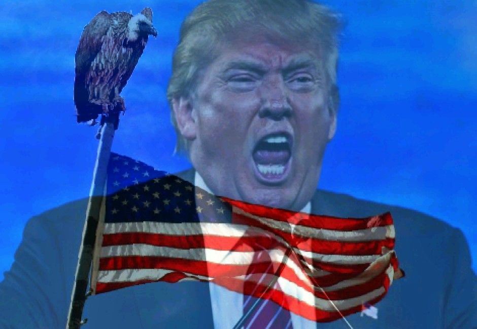 降息可助美國擊垮中國?專家:別肖想,除非「這事」發生