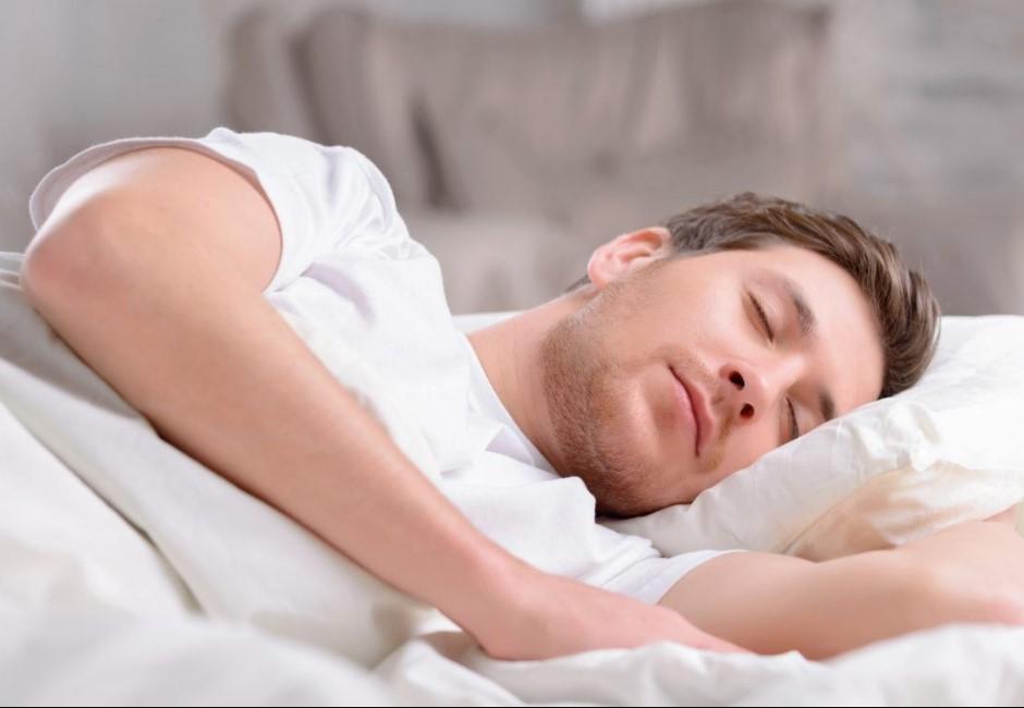 睡一睡就脫魯?韓網瘋傳「脫單夢」 6夢境預告有喜了