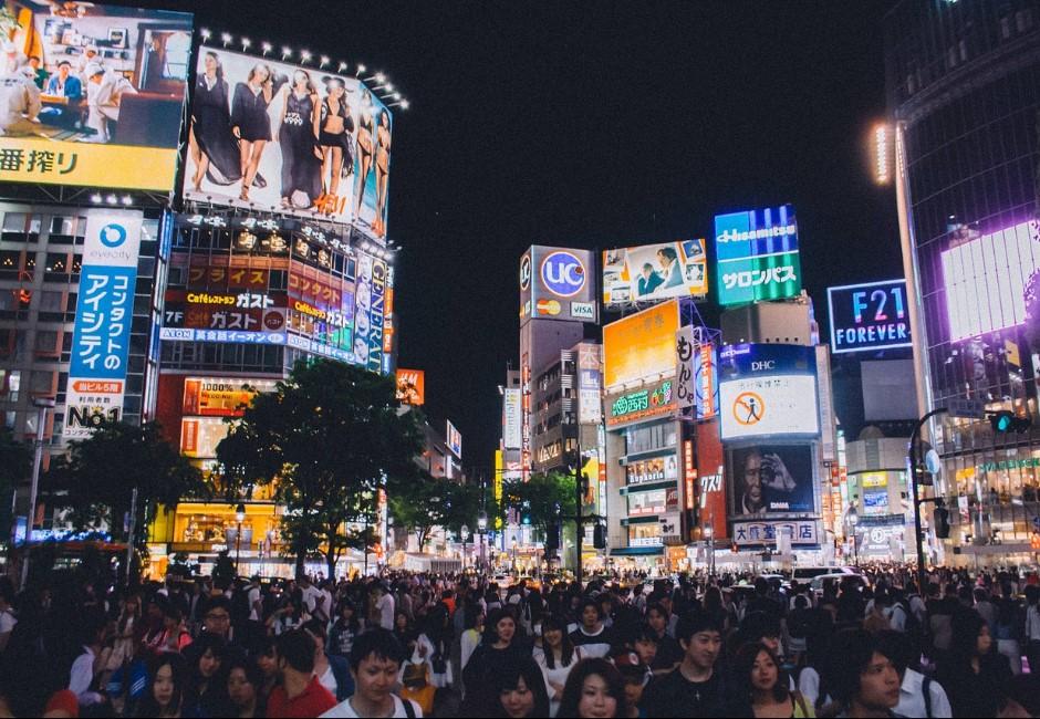 東京人口大爆炸!日本政府出招:遷出贈百萬、偏鄉房子免費送