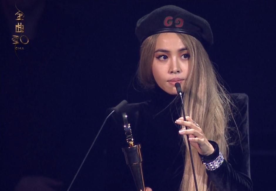 金曲30/年度歌曲是這首!〈玫瑰少年〉為台灣同志元年獻祝福