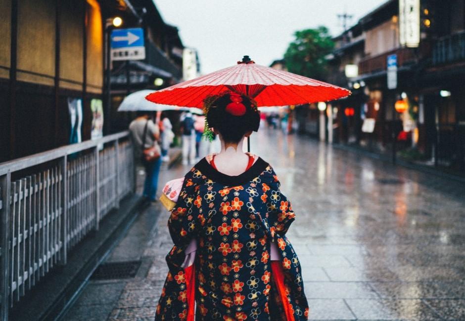 年輕人就愛出國花錢?台灣人赴日本消費金額奪「全球第4」