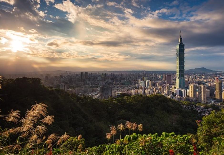 誰說台灣是鬼島?鄉民歸納「四大瞬間」驚覺:身在台灣太幸福