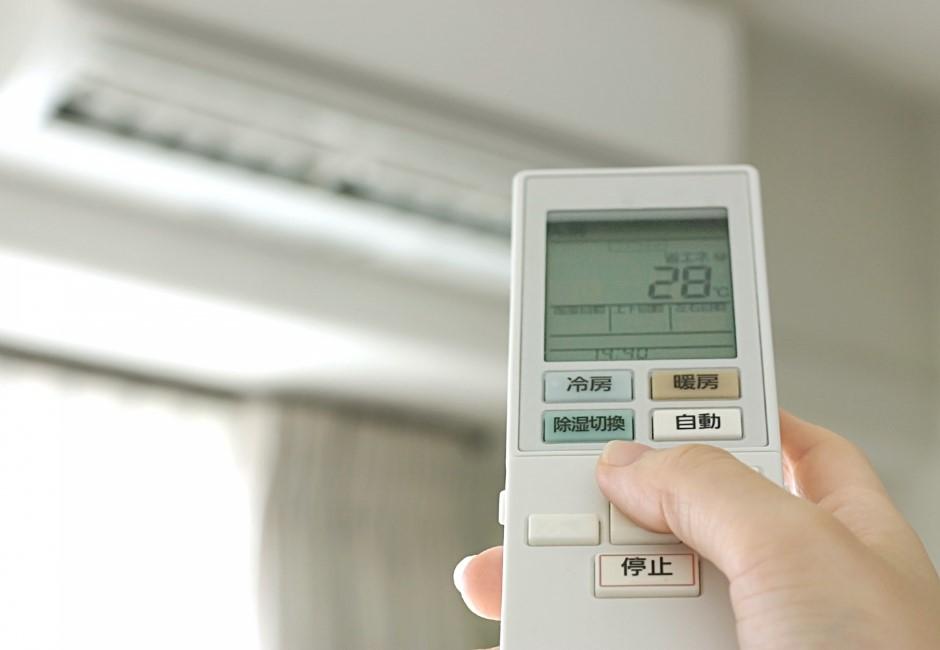 冷氣、除濕功能差在哪?內行人解釋「這功能」超耗電母湯用!