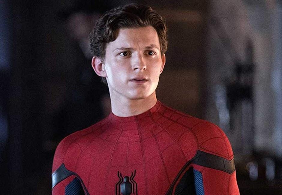 漫威恐再也不能用蜘蛛人...與索尼協議全看是否「票房達標」
