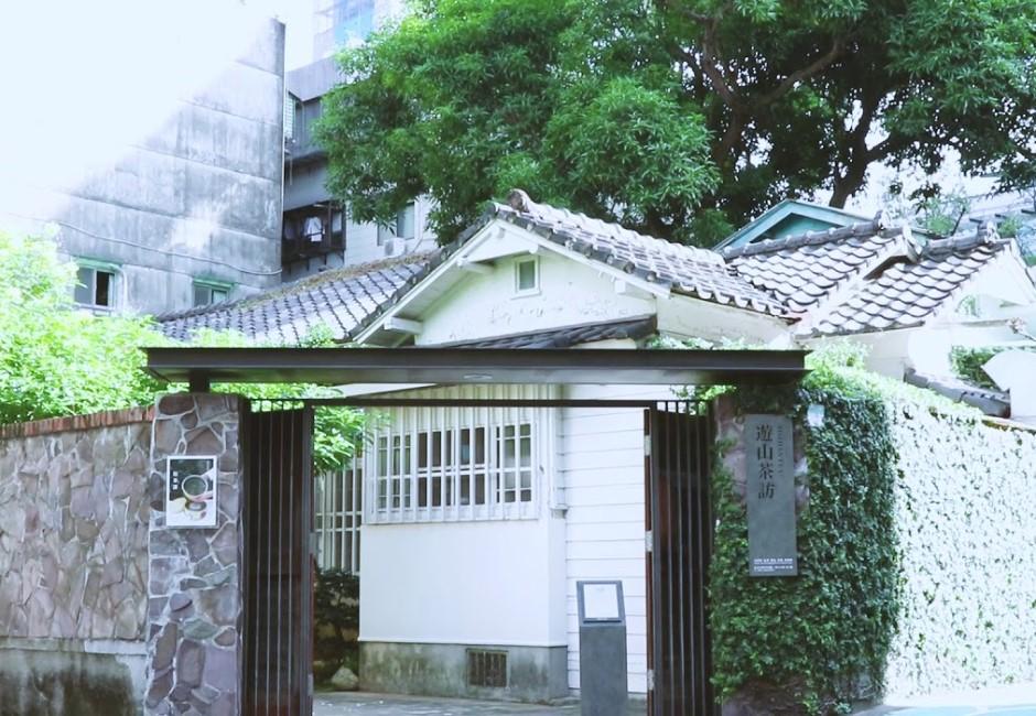 林依晨不惜砸上億也要買!一張圖看懂「青田街」地段厲害在哪?
