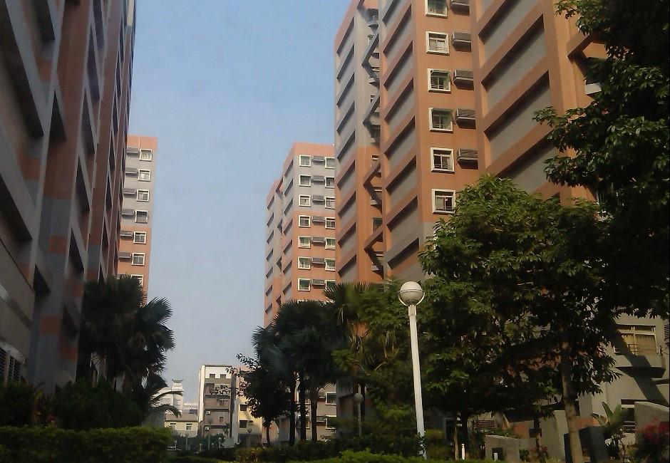 政府「住宅補貼」22日開跑!房客、房東雙享受 每戶最高領5千