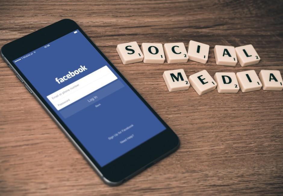 臉書推4大新功能!「星星」打賞直播主、網紅將付30%平台費