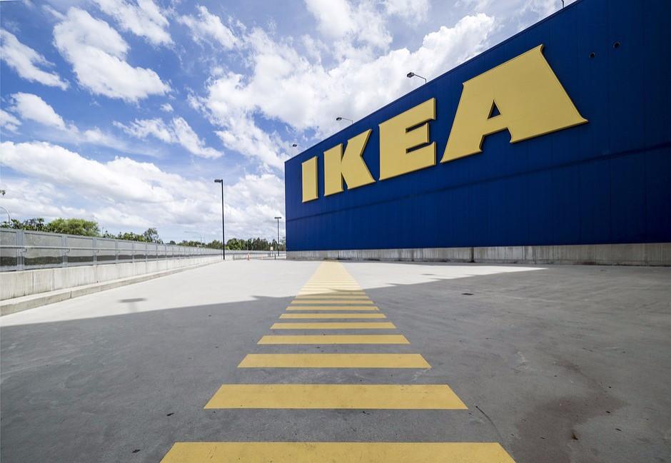 不只賣傢俱還要蓋房!IKEA推平價公寓 繳完房貸還能過好生活